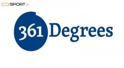 تکنولوژی های به کار رفته در پوشاک برند 361 درجه (361 Degrees)