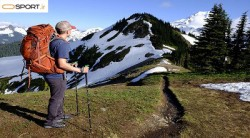 تفاوت بین هایکینگ (Hiking)، ترکینک (Trekking)، بک پکینگ (Backpacking) و کوهنوردی چیست؟