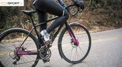 چگونه دوچرخه خود را تنظیم کنیم؟