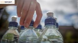 باور عمومی نوشیدن روزانه 8 لیوان آب درست نیست!
