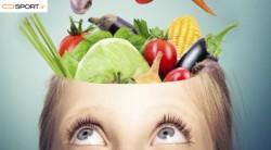 کدام ویتامین ها، مواد معدنی، گیاهان و آنزیم ها حافظه را بهبود می بخشند؟