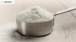 اثرات پودر کربوهیدرات