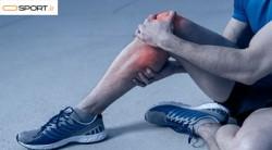 چگونه از درد مفاصل و گرفتگی عضلات پیشگیری کنیم؟