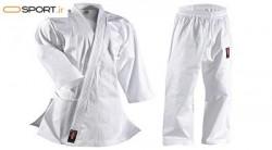 راهنمای خرید لباس کاراته