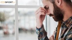 آیا وزنه برداری به درمان افسردگی کمک می کند؟