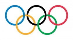 تاریخچه المپیک