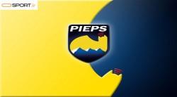 معرفی برند پیپس (PIEPS) در کوهنوردی