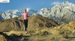 چرا ورزشکاران در ارتفاعات بالا تمرین می کنند؟