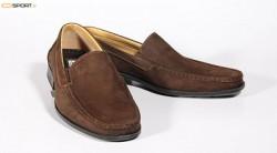 تاریخچه کفش