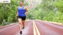 مکمل های ضروری برای دونده گان