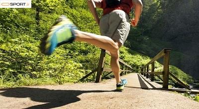 نکات تمرینی برای تبدیل شدن به یک ورزشکار حرفه ای