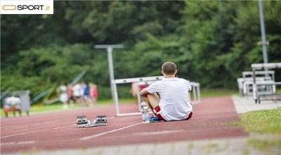 ریکاوری های مؤثر بعد از تمرینات ورزشی