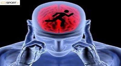 روانشناسی ورزشی چیست؟