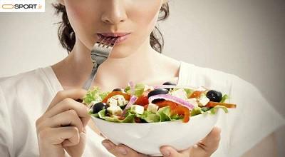 بخورید و وزن کم کنید