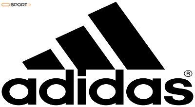 معرفی برند آدیداس(Adidas)