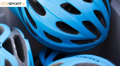 راهنمای انتخاب کلاه دوچرخه سواری