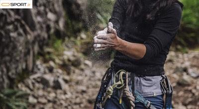 چگونه گچ و کیسه گچ کوهنوری را انتخاب و از آن استفاده کنیم؟