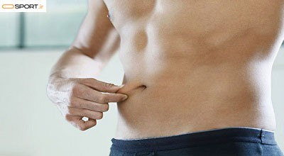 12 حرکت ورزشی برای داشتن شکم صاف