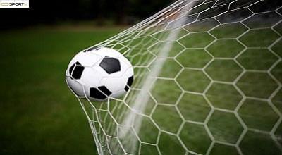 چگونه فوتبال بازی کنیم