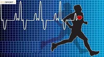 چگونه یک برنامه منظم ورزشی را با بیماری قلبی شروع کنیم؟