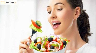 مزایا و معایب رژیم گیاهخواری