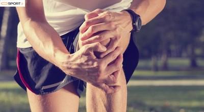 6 حرکت ساده برای کاهش درد زانو