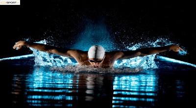 10 تا از سالمترین ورزش ها