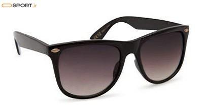 راهنمای خرید عینک آفتابی- قسمت اول