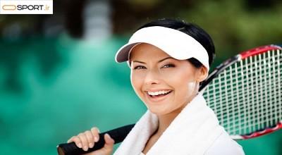 فواید سلامتی ورزش