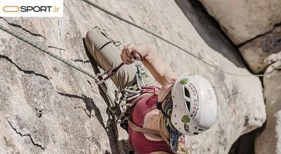 چگونه کلاه کوهنوردی انتخاب کنیم؟