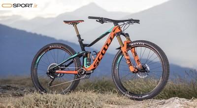 کدام دوچرخه کوهستان اسکات (Scott) مناسب شما است؟