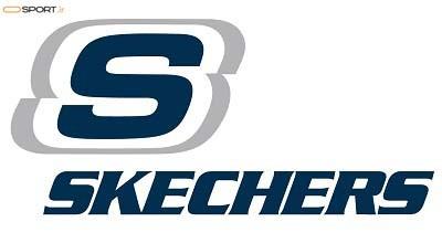 معرفی برند اسکچرز (Skechers)