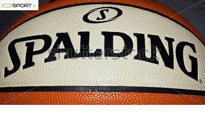 معرفی برند اسپالدینگ (Spalding)