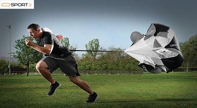 چتر سرعتی چگونه کار می کند؟