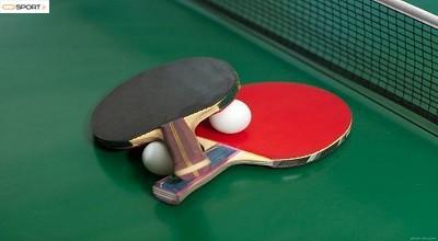 راهنمای خرید  راکت تنیس روی میز- قسمت سوم