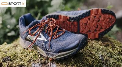 چگونه کفش تریل رانینگ انتخاب کنیم؟