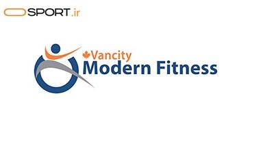 معرفی برند و محصولات ون سیتی مدرن فیتنس (Vancity Modern Fitness)