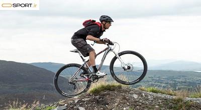 مزایا و معایب دوچرخه های کوهستان 29er چیست؟