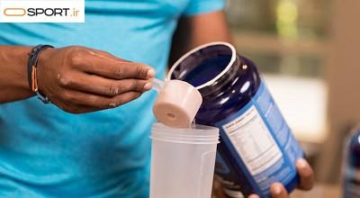 تفاوت بین پروتئین وی کنسانتره، ایزوله و هیدرولیز چیست؟