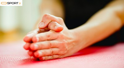 یوگا چگونه به کاهش وزن کمک میکند؟