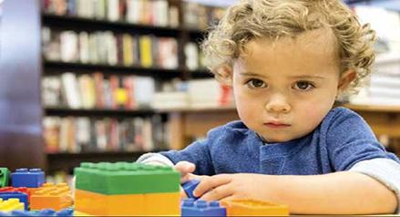 فواید ورزش برای کودک مبتلا به اوتیسم و سندرم آسپرگر
