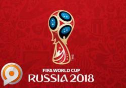 ﺳﻪشنبه 1396/01/08مقدماتی جام جهانی 2018 روسیه کره جنوبی - سوریه ساعت: 15:30 زنده از شبکه ورزش