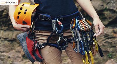 راهنمای خرید هارنس (harness)