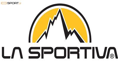 معرفی برند لا اسپورتیوا (La Sportiva)