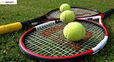 راهنمای خرید راکت تنیس