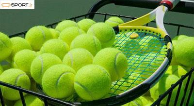 راهنمای خرید لوازم جانبی تنیس