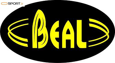 معرفی برند کوهنوردی  Beal
