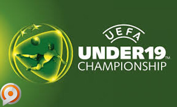 یکشنبه 18 تير فوتبال کمتر از 19 سال ملت های اروپا انگلیس - آلمان ساعت: 20:30 زنده از شبکه ورزش