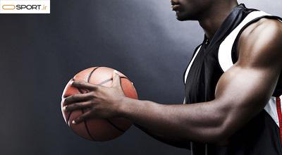 چگونه در بسکتبال پیشرفت کنیم