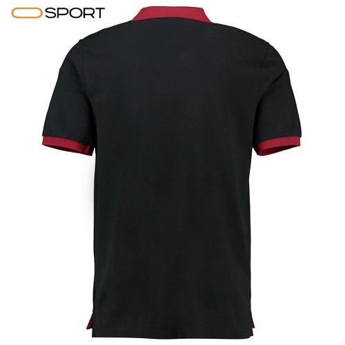 e8e9b53d8 nike-manchester-city-fc-core-polo-mens-shirt-nk-810235-010-1.jpg ...